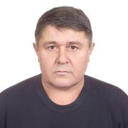 Олег 50 Йошкар-Ола
