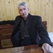 Мурат Мадиев 48 Павлодар