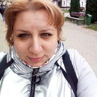 Ксения, 36 лет, Москва