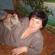 Оренбург знакомство love
