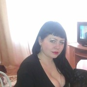 onlayn-znakomstva-volgograd