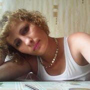 сайт знакомств в славянке спб