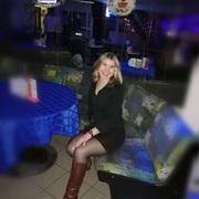 Надежда 35 Ростов-на-Дону
