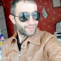 ԱվԵտիսյան, 34 года, Близнецы, Москва