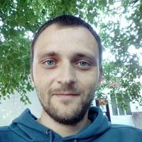 Сергей, 32 года, Близнецы, Одесса