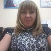 znakomstva-v-volgograde-na-vkontakte