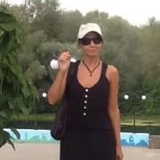 Наталья 33 Мытищи