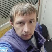 Александр 30 Волгоград