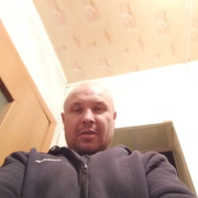 Сергей долгов 41 Тамбов