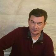 Ильяс 55 Казань