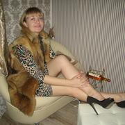 знакомства для взрослых с девушками москва