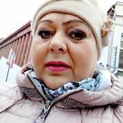 елена 54 Нижний Новгород