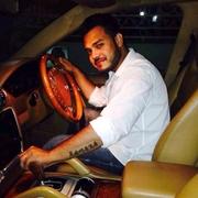 sameer khan 33 Gurgaon