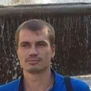 ромик 31 Волгоград