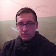 Сергей 38 Каменка