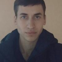 Дмитрий, 25 лет, Дева, Россошь