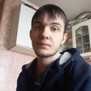 Pavel 24 Кемерово