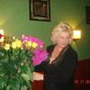 melena 50 лет принимает подарки