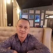 Сергей 41 Чита