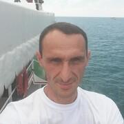 Edika 42 Батуми