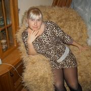 seks-znakomstva-tula-alena