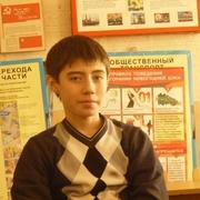 Кирюшенька- Зайка 28 Асбест