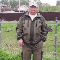 валера радин, 50 лет, Близнецы, Рязань