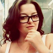 bistrie-znakomstva-vologda-cherepovets-v-kontakte