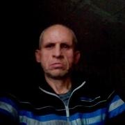 Сергей Викторович 49 Саратов