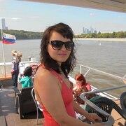 Екатерина 34 Самара