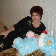 Знакомства.ру В Южно-сахалинске Без Регистрации