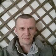 Евгений 37 Абинск