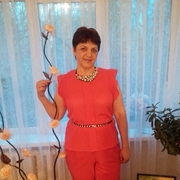 Знакомства В Димитровграде Для Встреч Без Регистрации