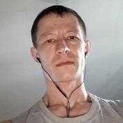 Сергей 36 Екатеринбург