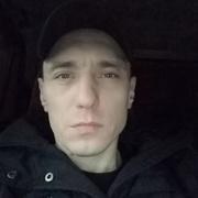 Алексей 40 Казань