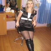 сайт знакомства с девушкой в москве