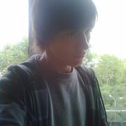 Хочу познакомиться с парнем 14 15 лет