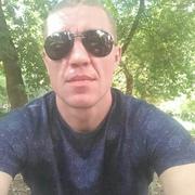 Сергей 34 Самара