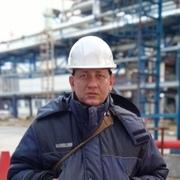 Валентин Демидов 39 Дзержинский