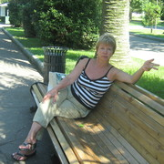 devushki-reka-foto-erotika