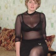 trahnuli-zhenu-porno-russkie
