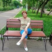 krasnoyarskie-sayti-znakomstv-dlya-seksa