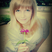 golie-devushki-na-stsene-video-i-foto