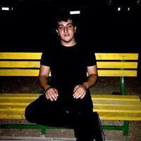 868, 26 лет, Весы, Ереван