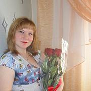 г минусинск знакомства