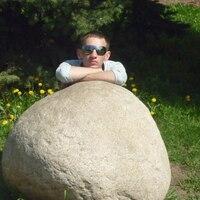 Евгений, 34 года, Водолей, Тула