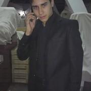 Mister 32 Ташкент
