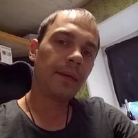 АЛЕКСАНДР, 32 года, Дева, Омск