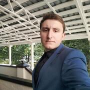 Артём Корнеев 24 Жуковский