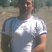 Magomed Akaev 40 Каспийск
